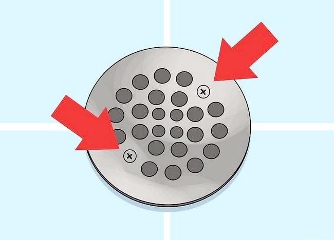 Cum de a sparge un duș