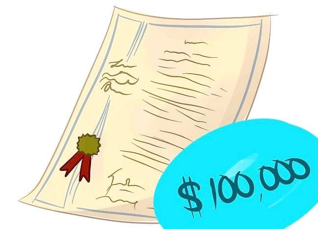 Cum se calculează amortizarea în brevete