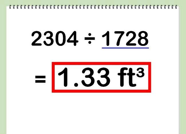 Imagine intitulată Calculați cubul casei unei casete Pasul 3