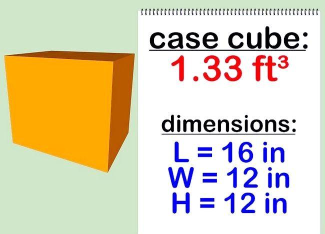 Imaginea intitulată Calculați cubul casei unei casete Pasul 4