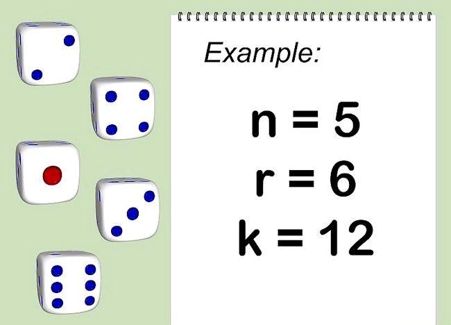 Cum se calculează cotele de date multiple