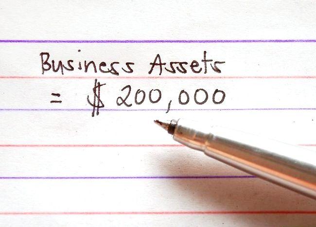 Cum se calculează capitalul proprietarului