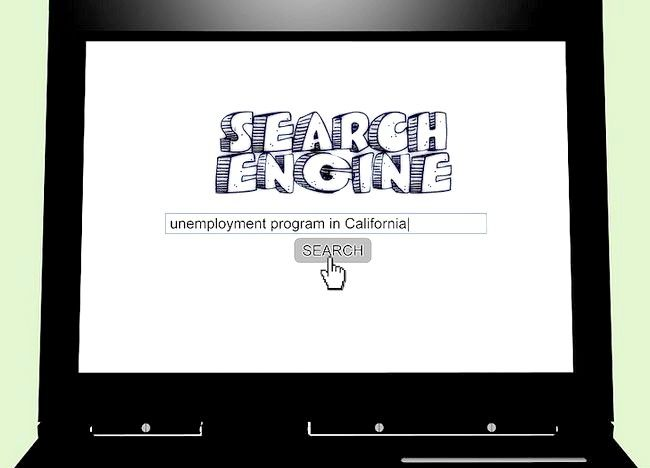 Cum de a calcula prestațiile de șomaj în Statele Unite
