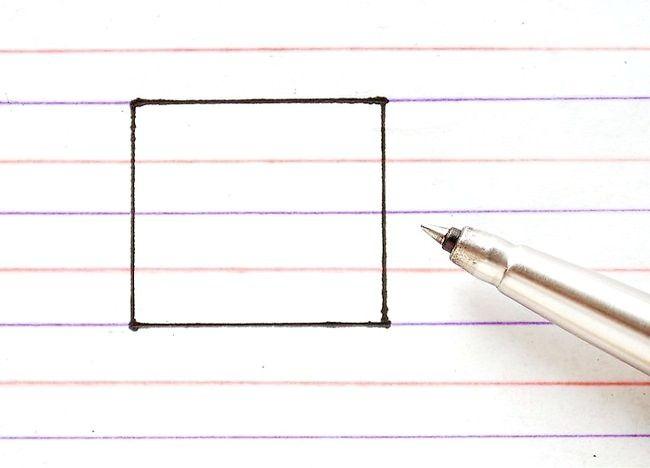 Cum se calculează câte diagonale există într-un poligon