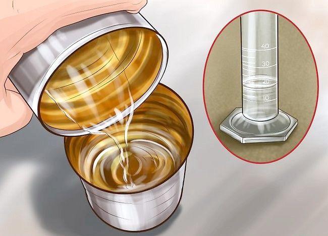 Imaginea intitulată Calibrați sprinklerele dvs. Pasul 4