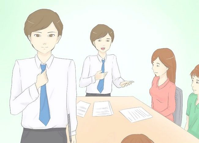 Imagine intitulată Empower Employees Pasul 1
