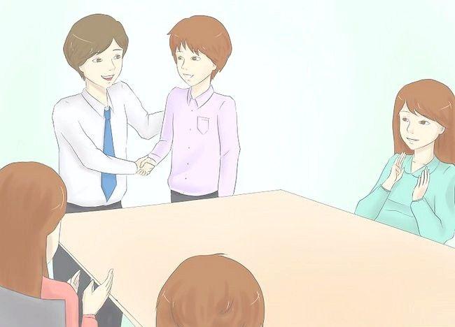 Imaginea intitulată Empower Employees Pasul 3