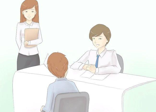 Imaginea intitulată Empower Employees Pasul 4