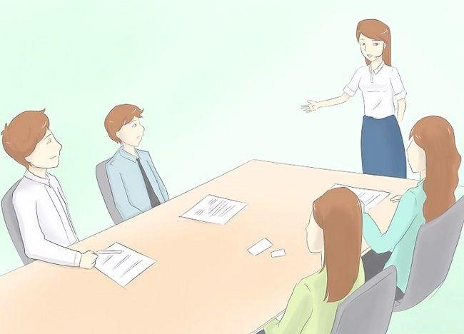 Imaginea intitulată Empower Employees Pasul 6