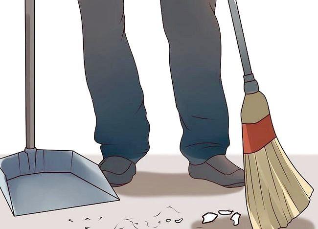 Cum să capturați o șoarece fără a o ucide