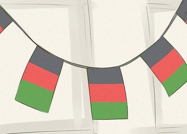 Imagine intitulată Celebrate Kwanzaa Pasul 2