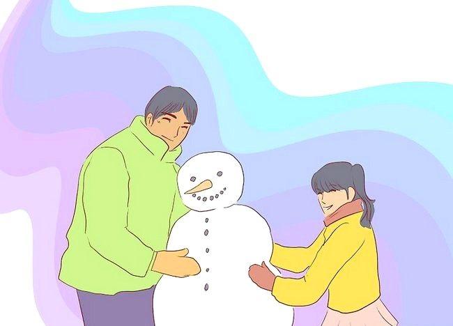 Imaginea intitulată Sărbătoriți Crăciunul Pasul 11