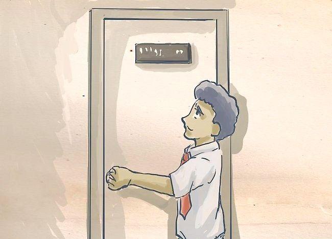 Imaginea intitulată Obțineți cursul la timp Pasul 3