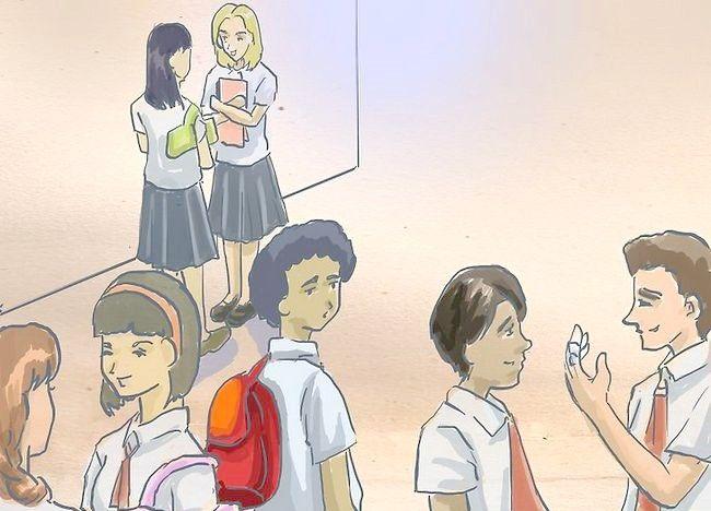 Imaginea intitulată Obțineți cursuri la ora Pasul 10