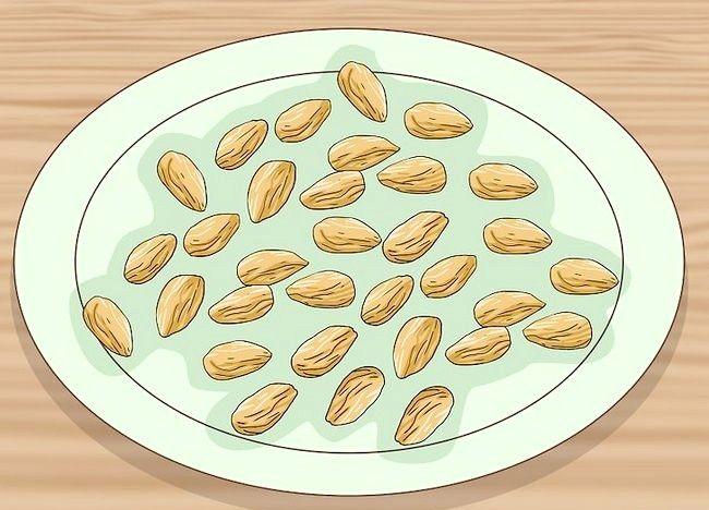 Imaginea intitulată Bucurați-vă de deserturile prietenoase cu colesterolul Pasul 8