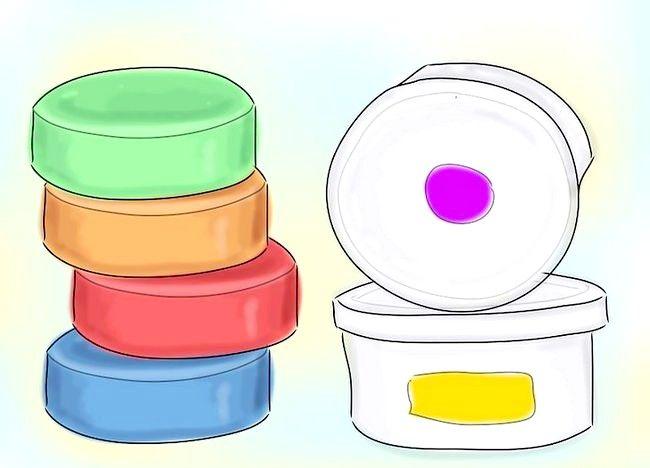 Imagine cu titlul Cumpărați cadouri pentru copii Hanukkah Step 6Bullet1