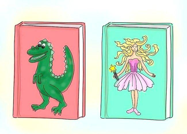 Imagine cu titlul Cumpărați cadouri Hanukkah pentru copii Step 3Bullet2