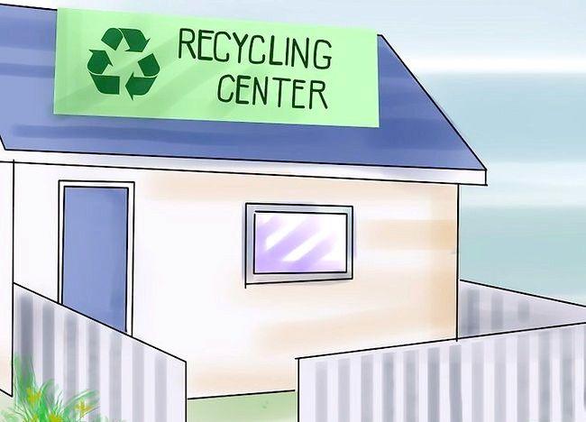 Imaginea intitulată Obțineți casete libere în mișcare Pasul 9