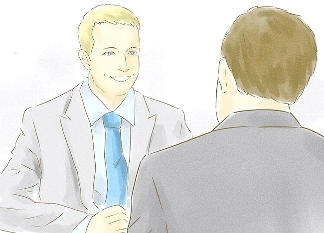 Imaginea intitulată Convinge șeful tău să te lase să lucrezi de acasă Pasul 5