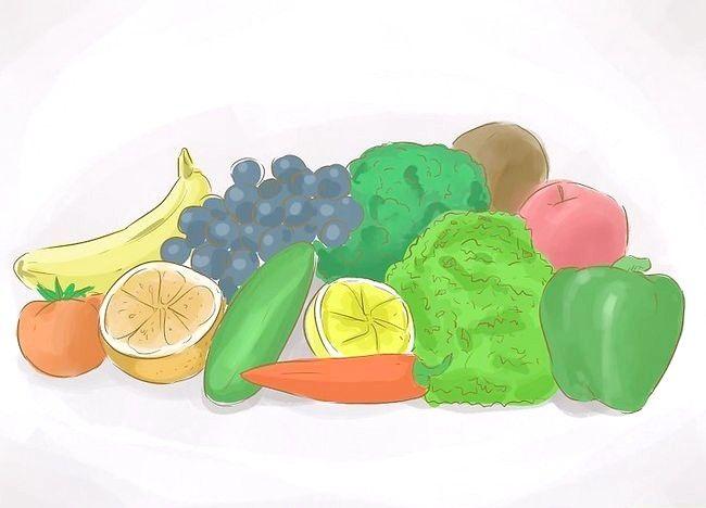Imaginea intitulată Adoptarea unei diete intermitente de repaus Pasul 3