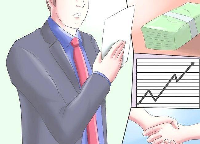 Imagine intitulată Închirierea unui șef bun Pasul 1