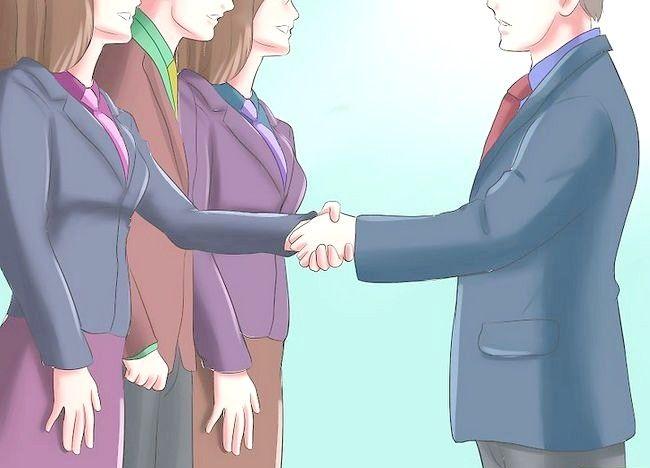 Imagine intitulată Închirierea unui bun șef Pasul 2