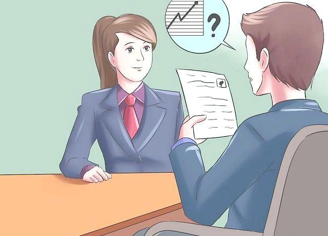Imagine intitulată Închirierea unui bun șef Pas 5