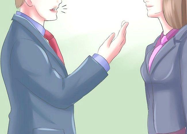 Imagine intitulată Închirierea unui șef bun Pasul 8