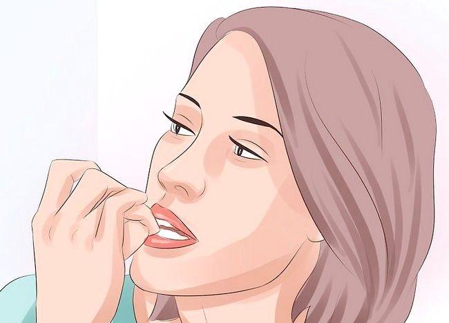 Cum să ai o căsnicie sănătoasă
