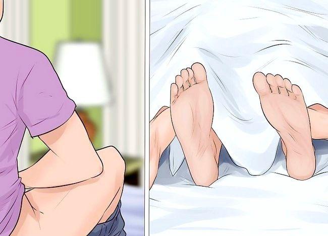 Imaginea intitulată Controlul ejaculării premature Pasul 2