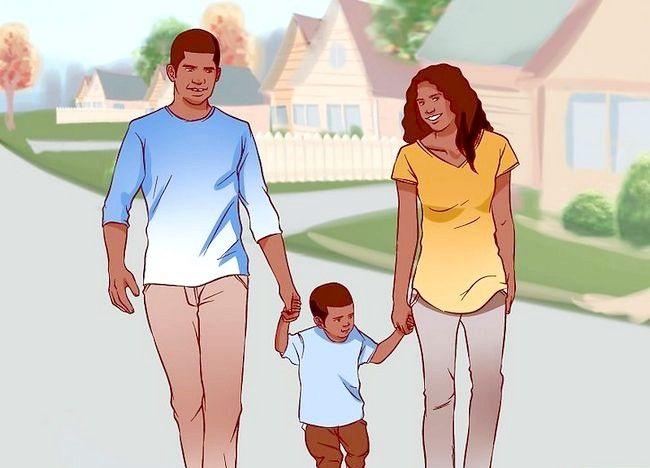 Imaginea intitulată Convingeți-vă soțul să aibă un copil 13