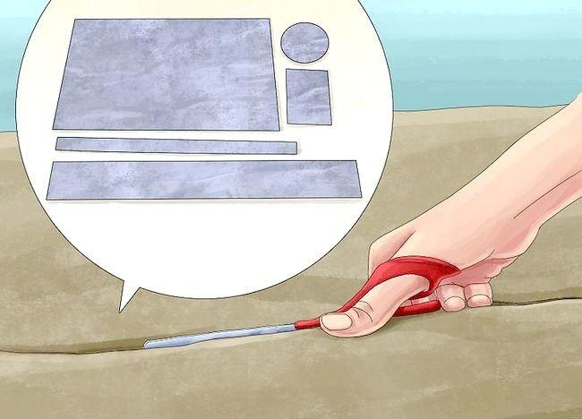 Cum să coaseți o pungă de yoga mat