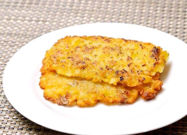 Imaginea intitulată Cartofi de gătit într-un aragaz sub presiune Pas 25