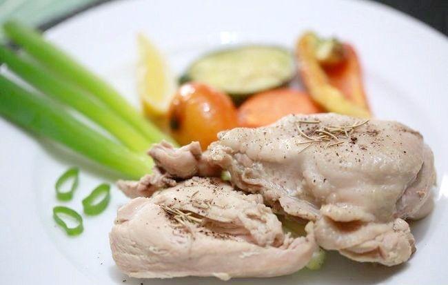 Imagine pentru gătit pentru un pas diabet 2