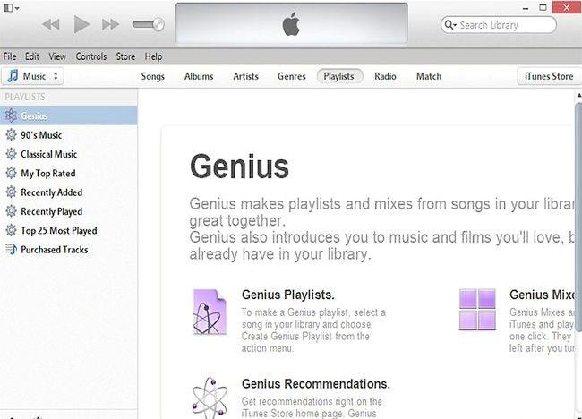 Cum de a crea propriile dvs. tonuri de muzică pentru telefoane mobile Verizon