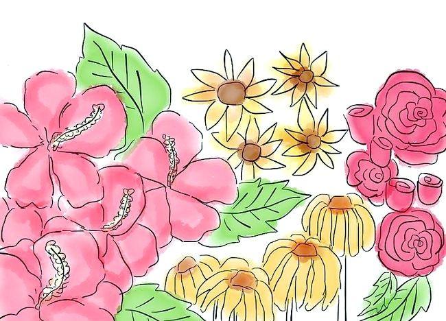 Imaginea intitulată Creați o grădină de cabină Pasul 4