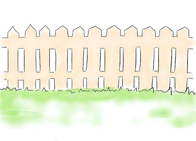 Imagine intitulată Creați o grădină de cabană Pas 5