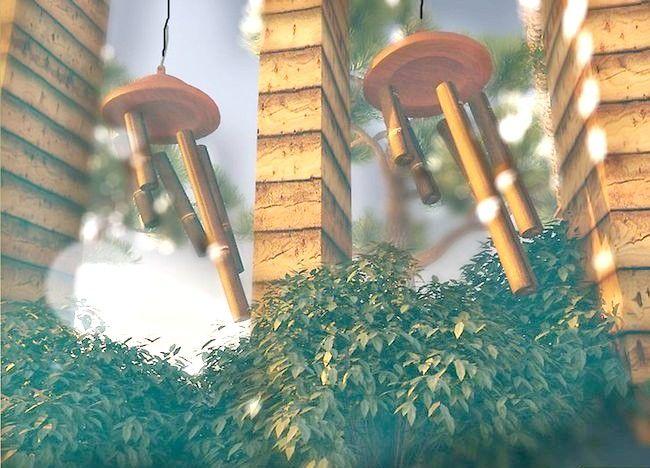 Imaginea intitulată Creați o grădină de basm Pasul 6