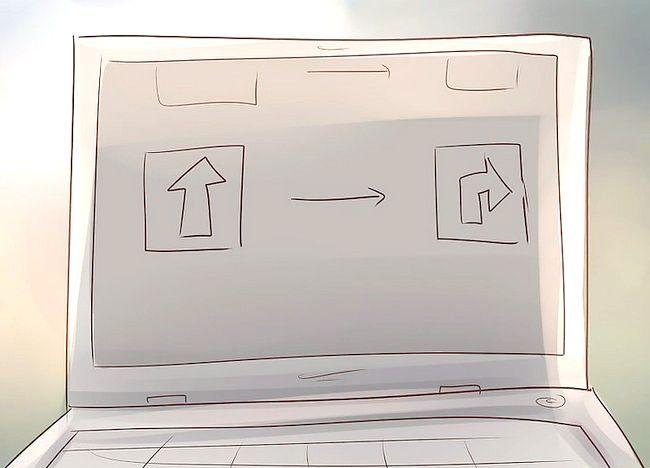Imaginea intitulată Scrieți un plan de gestionare a modificărilor Pasul 14