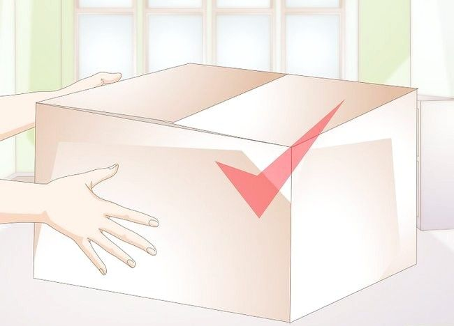 Imaginea intitulată Creați un loc de joacă pentru hamsteri Pasul 8