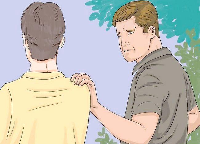 Cum să oferiți suport emoțional
