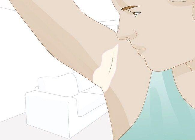Imagine intitulată Heal Raw Skin Step 13
