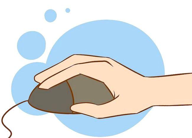 Imaginea intitulată Asigurați-vă că iepurele are cea mai bună viață pe care o puteți da Pasul 8