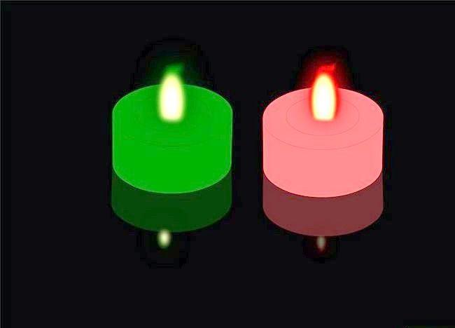 Imaginea intitulată Decorați-vă casa la Crăciun Pasul 9