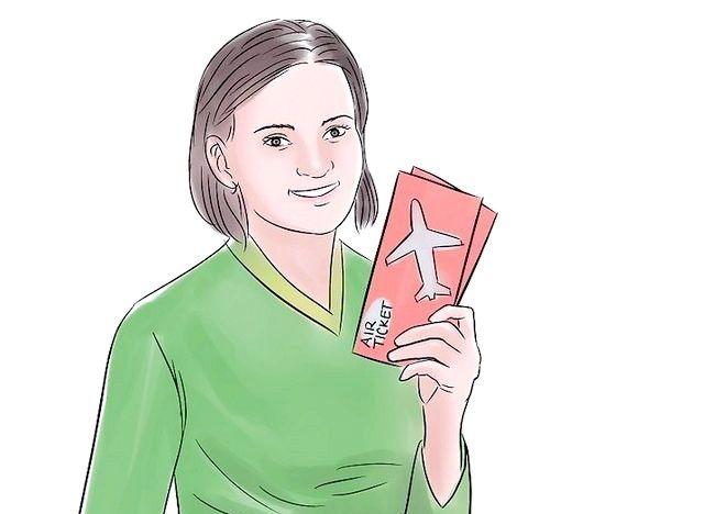 Imagine intitulată Asigurați-vă că soțul dvs. Step Happy 15