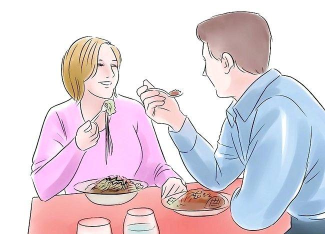 Imagine intitulată Asigurați-vă că soțul dvs. Step Happy 16