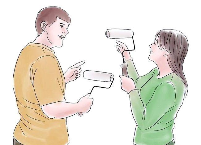 Imagine intitulată Asigurați-vă că soțul dvs. Happy Step 22