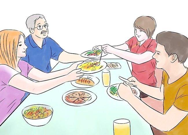 Imagine intitulată Asigurați-vă că soțul dvs. Happy Step 23