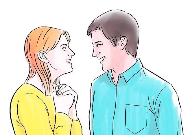 Imagine intitulată Asigurați-vă că soțul dvs. are un pas fericit 28