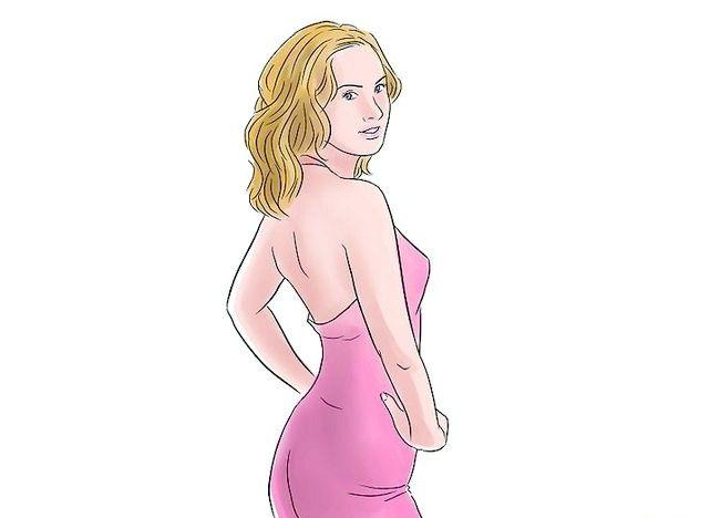Imagine intitulată Asigurați-vă că soțul dvs. Happy Step 5
